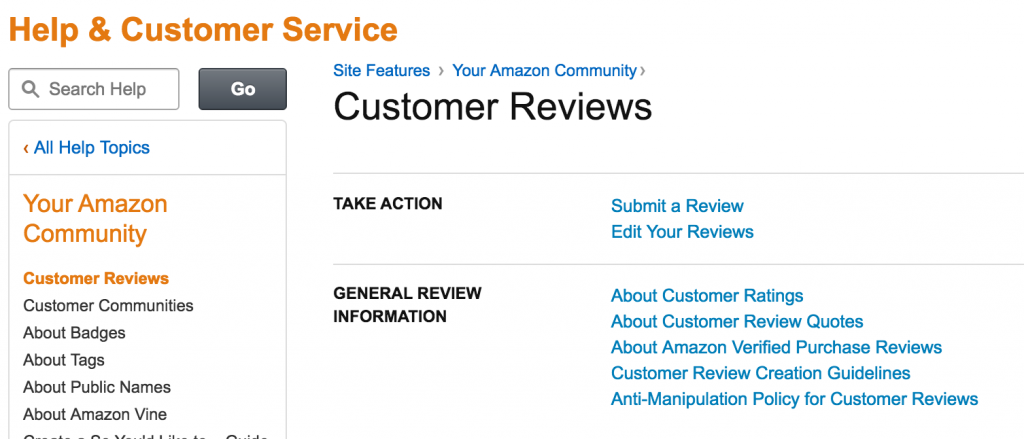 Five places your business should source online reviews other than Google & Yelp