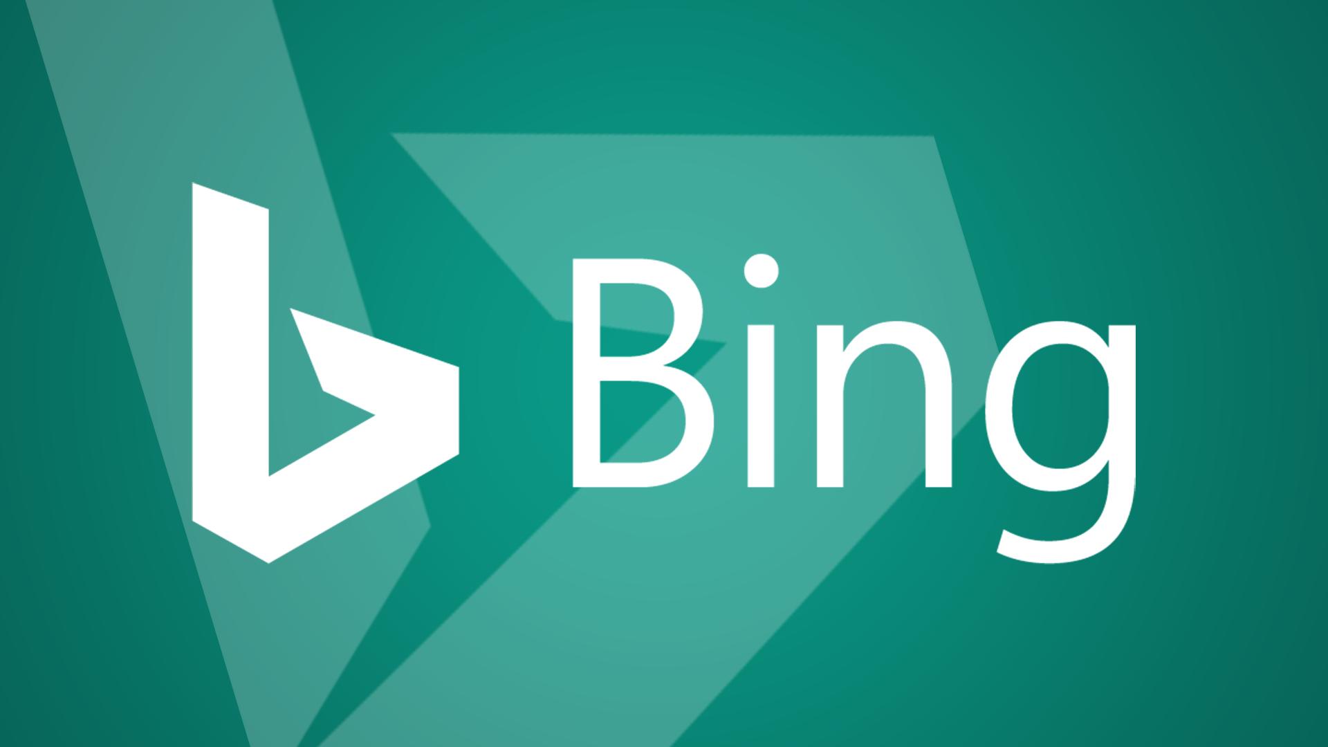 bing-teal-logo-wordmark4-1920