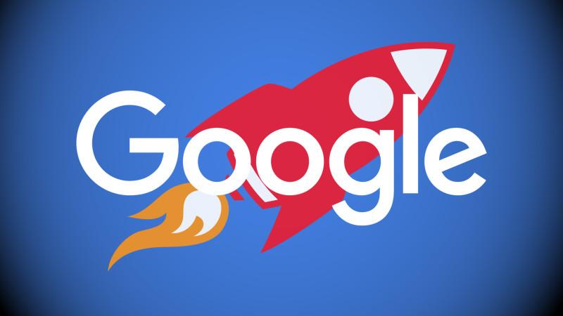 google-amp-speed-rocket-launch-ss-1920