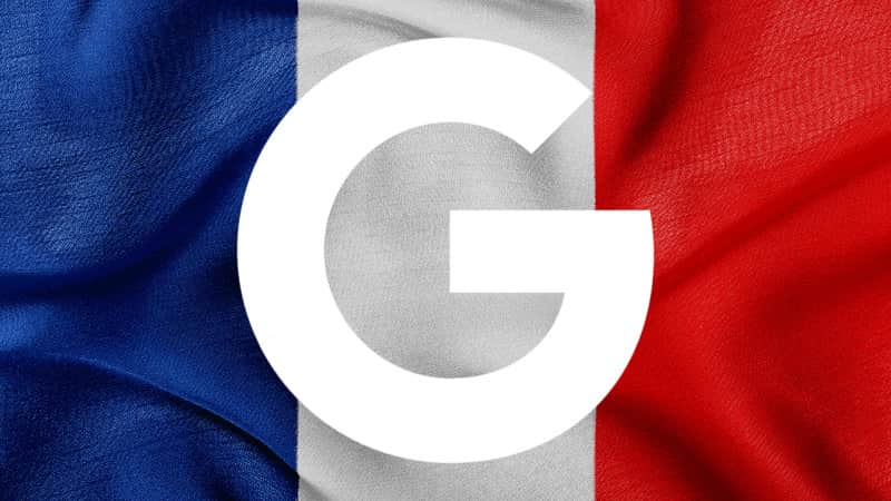 Google appeals French order to censor Right-to-Be-Forgotten links globally