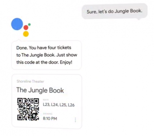 google-junglebook