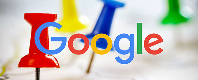Google Local advertising getting 33% tougher!