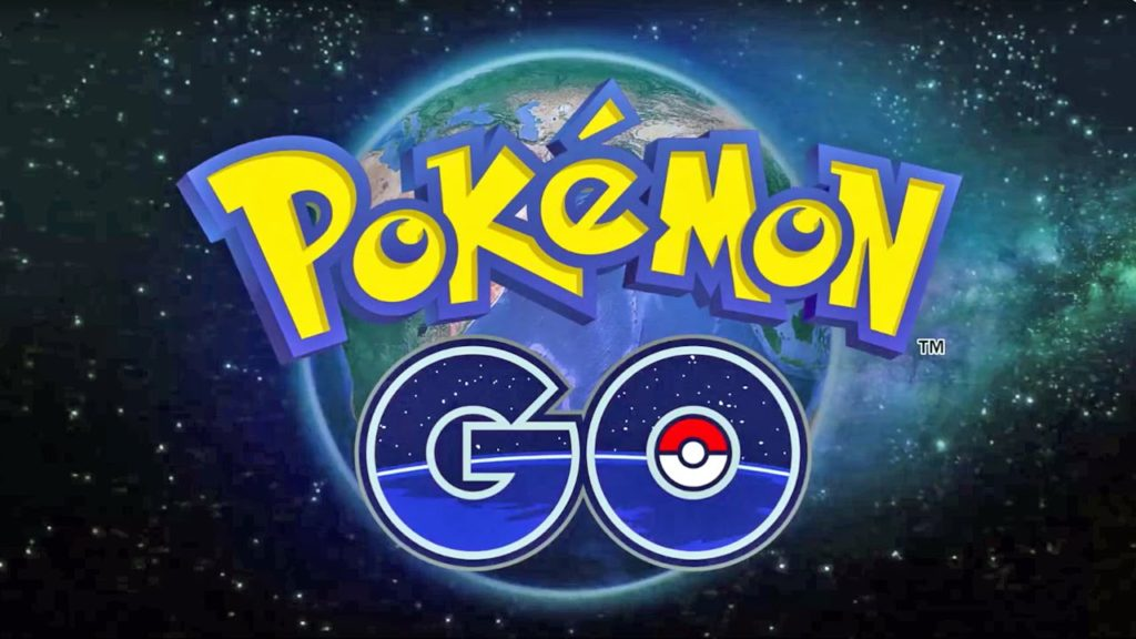 Is Pokemon Go good for local businesses?