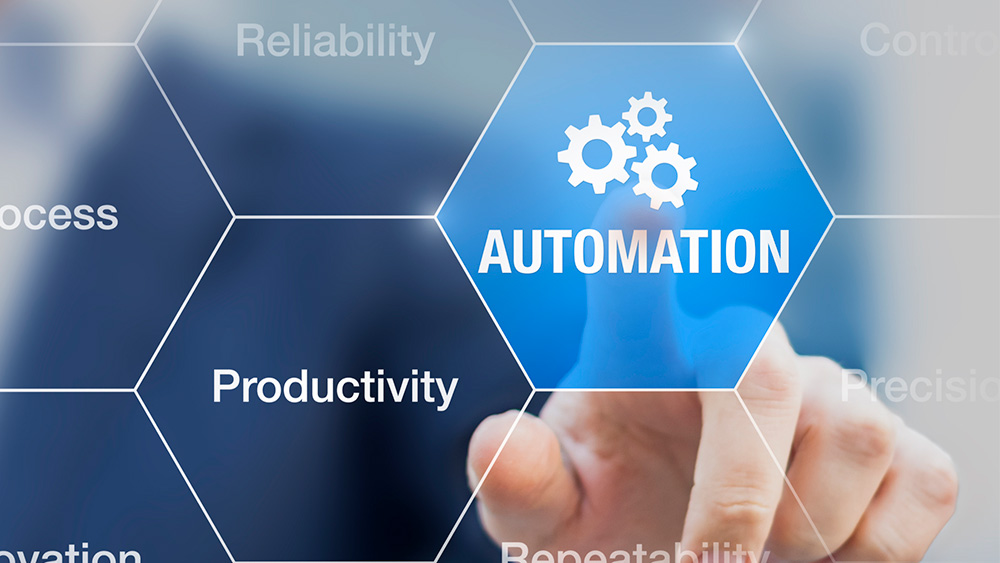 Marketing automation – what is it, and how can we use it?