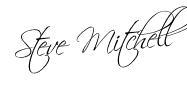 steve-signature