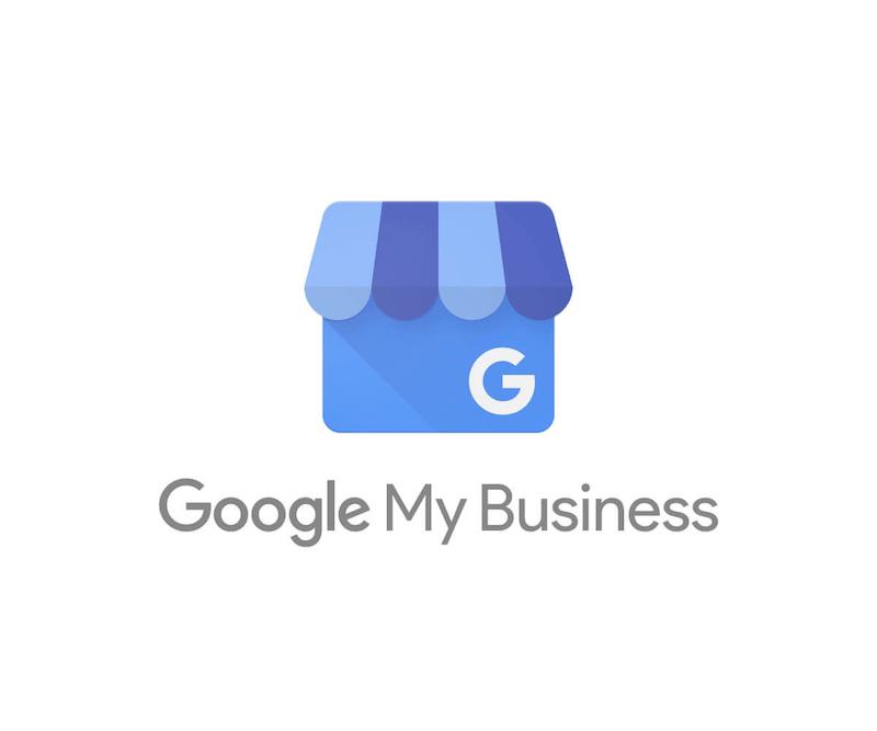 Google My Business adds menus to listings
