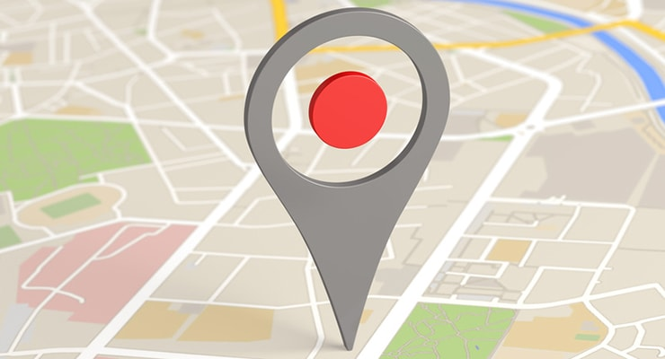 Survey of Mobile Marketers Highlights Growing Focus on Location Data, Social Media