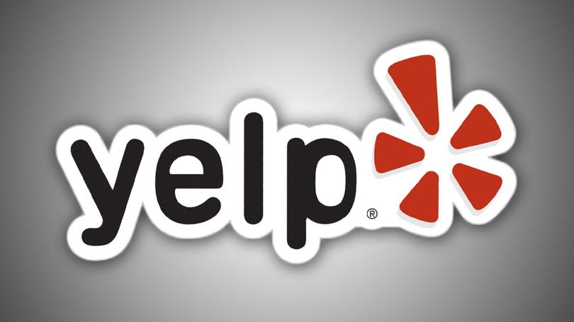 The Power of Yelp's Questions & Answers Feature for Businesses