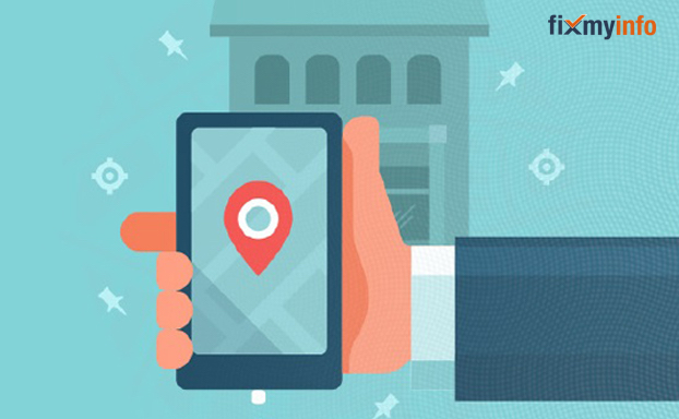 Why Local Listings Are a Critical Part of the Customer Experience